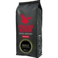 Кофе в зернах Pelican Rouge Dolce 1 кг средняя обжарка Нидерланды