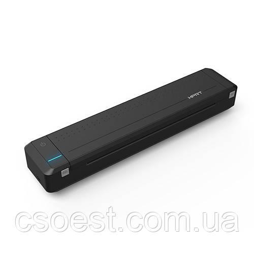 """Ультракомпактный широкий мобильный принтер HPRT MT800  USB+Bluetooth 3.0/4.0"""""""