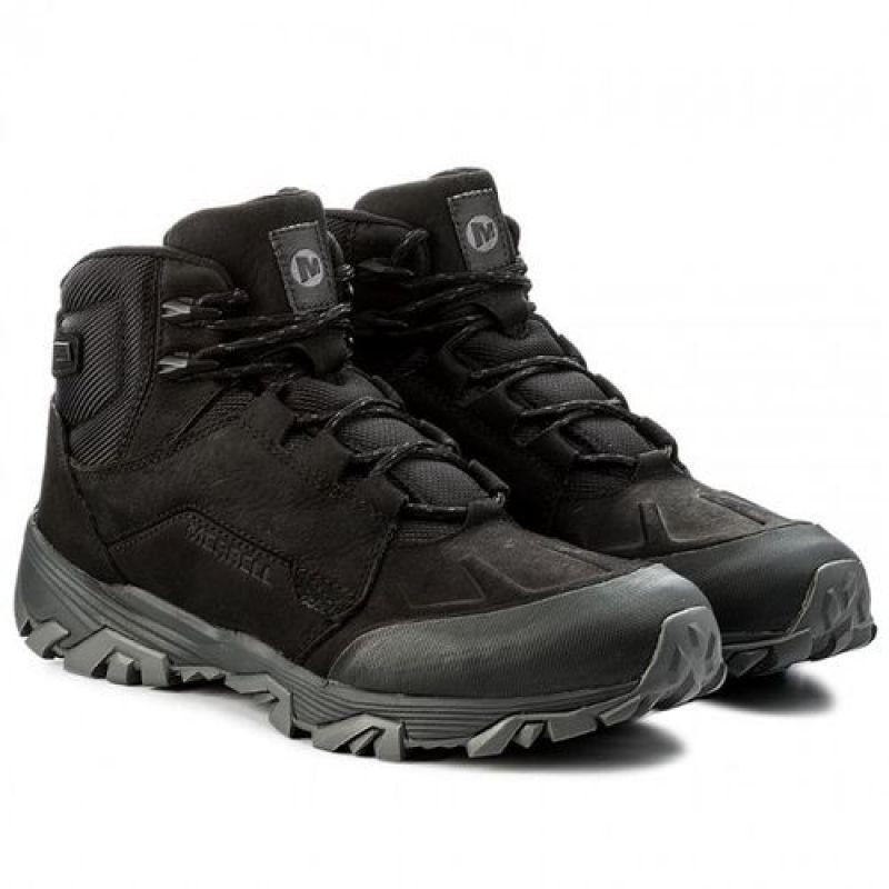 Ботинки Merrell Coldpack ICE