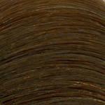 Фарба для волосся Igora Royal 7-57 Середній блондин золотисто-мідний