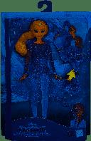 Кукла Эльза 28 см Холодное Сердце со звуком и световым эффектом Frozen Elsa Hasbro E8569, фото 1