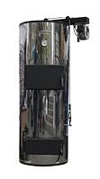 Котел длительного горения PlusTerm Хром 52 кВт, фото 1