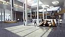 Проектирование общественных зданий, фото 5