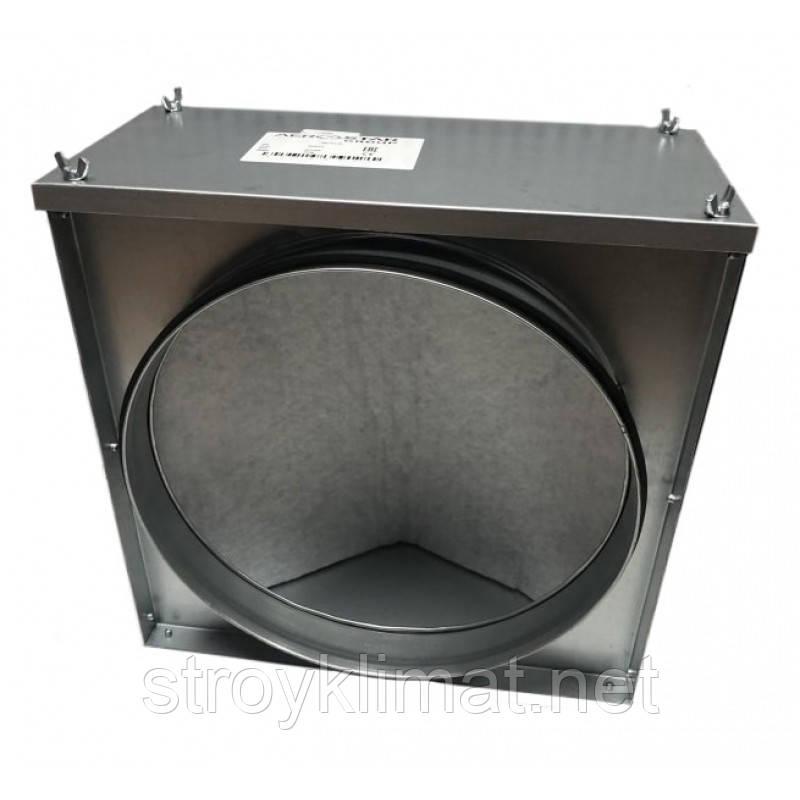 Фильт кассетный RCF 250