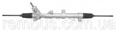 Рейка рулевая MB Vito A6384603000 A6384611101 (1996-2003) АНГЛИЯ