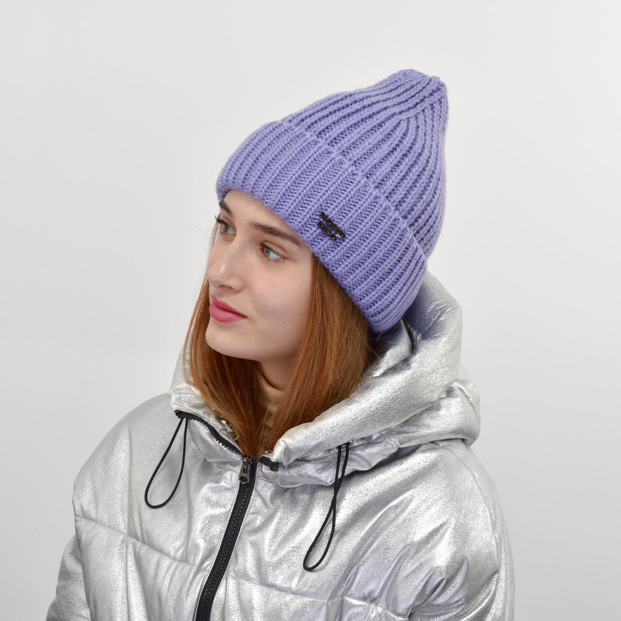 шапки женские оптом