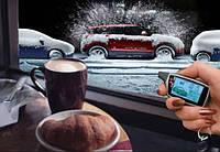 На что нужно обратить внимание при покупки автосигнализации?
