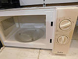 Микроволновая печь Amica, б/у из Германии, фото 2