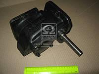 Коробка отбора мощности ЗИЛ 130(арт.555-4202010)