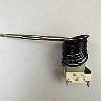 Термостат перегрева для электрической пушки MASTER (4510.416), фото 1