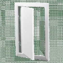 Дверцята вентиляційні Домовент пл. 15*15см Ар 60770