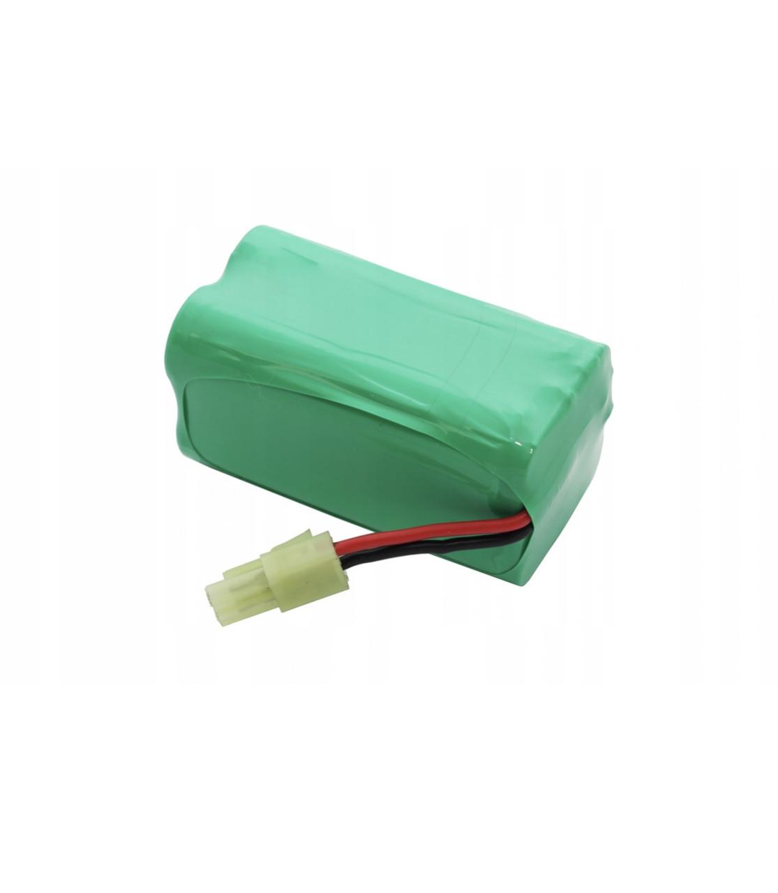 Аккумулятор для пылесоса Robojet Duel 14 4v 2600 mAh