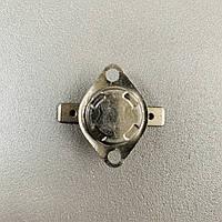 Датчик безопасности 70°C MASTER B15 для электрической пушки (4510.450), фото 1