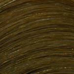 Фарба для волосся Igora Royal 7-55 Середній блондин золотистий екстра