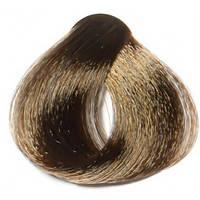6.1 Крем-фарба для волосся 100 мл Be-color*