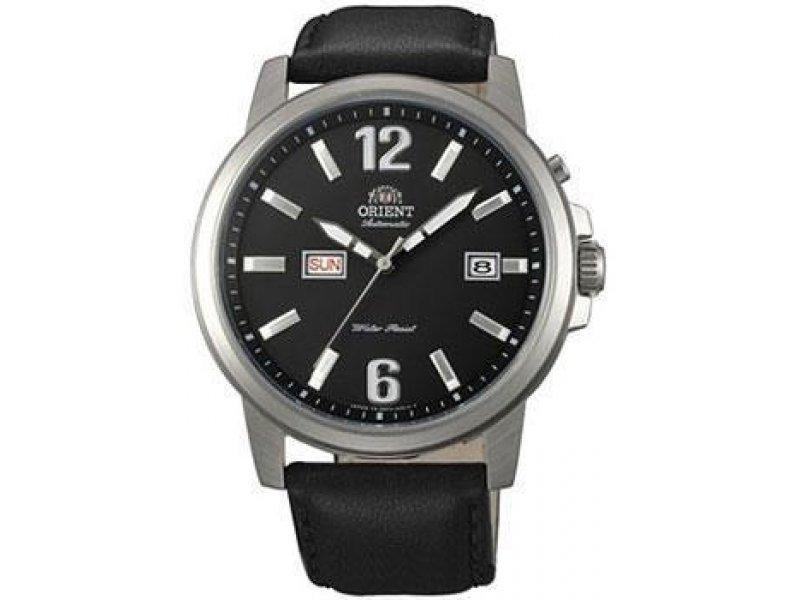 Мужские часы Orient FEM7J00BB9