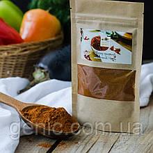 Перец Чили Копченый молотый 50 грамм