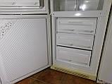Холодильник двокамерний Bosch, б\у з Німеччини, фото 4