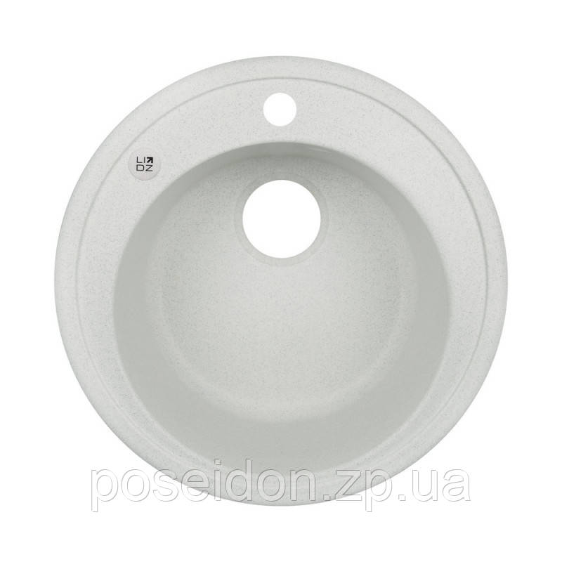 Lidz Мойка (STO-10) D510/200