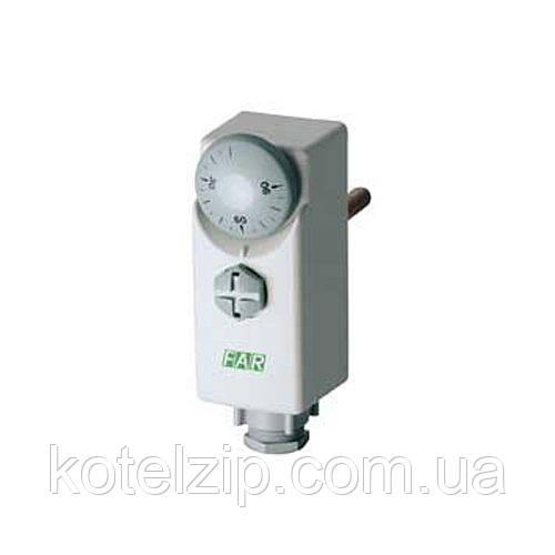 Термостат для теплообменника цена Пластинчатый теплообменник Alfa Laval Front 15 (Пищевой теплообменник) Пенза