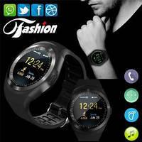 Умные Наручные смарт часы Smart V8, смарт вотч, часы телефон  смарт годинник (Гарантия 12 мес)