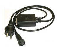 Контроллер для уличных LED гирлянд на 8 режимов (max 2A)