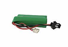 Аккумулятор 7.4В 2600 Li ion до дитячих іграшок, фото 2