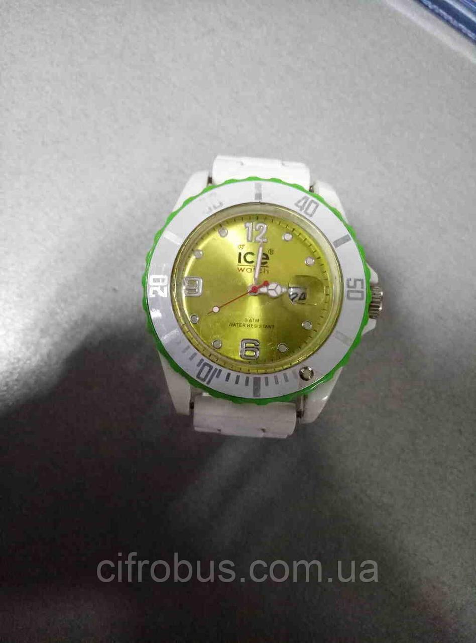 Б/У Ice Watch (копия)