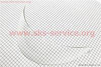 Стекло для шлема HF-101  FXW
