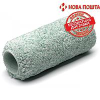 Валик Anza Platinum Micmex Maxi, 18см