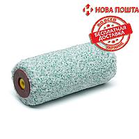 Валик Anza Platinum Micmex Maxi Po-Po, 18см (под обычную ручку)