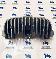 LED модуль глазки BMW 3 F30 F31 F34 63117311243 63117398766, фото 1
