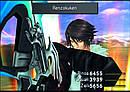 Диск с игрой Final Fantasy VIII Remastered Standard Edition [Blu-Ray диск] (PS4), фото 2