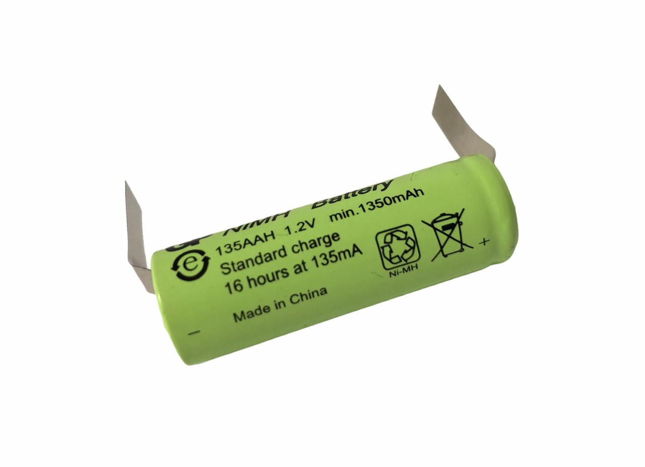 Аккумулятор для электрической зубной щетки Braun Oral-B Triumph