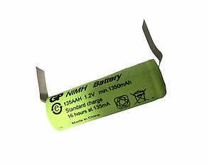 Аккумулятор для электрической зубной щетки Braun Oral-B Triumph, фото 3