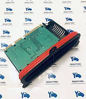 Модуль привода ксеноновый фары TMS BMW X5 F15 X6 7316187 63117355073, фото 1