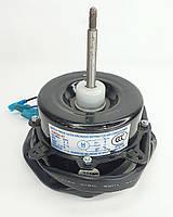 Мотор (двигатель) вентилятора YDK24-6T для наружного блока кондиционера