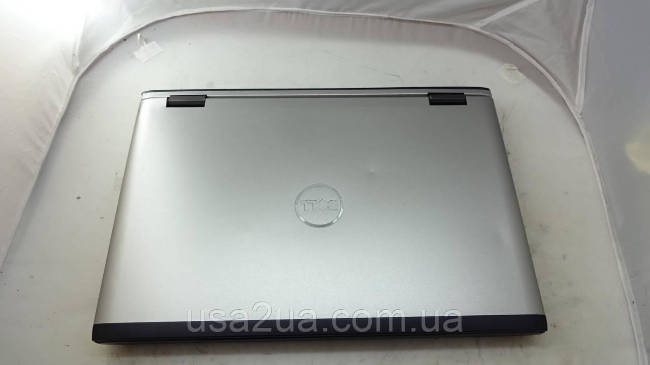"""15.6"""" Ноутбук  DELL VOSTRO 3550 core I5 2Gen 500Gb 4Gb WEB Кредит Гарантия Доставка"""