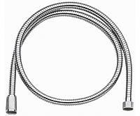 RELEXA шланг для душа 1250 мм, металический