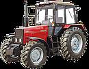 Трактора МТЗ Belarus