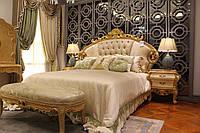 Кровать Колизей, США