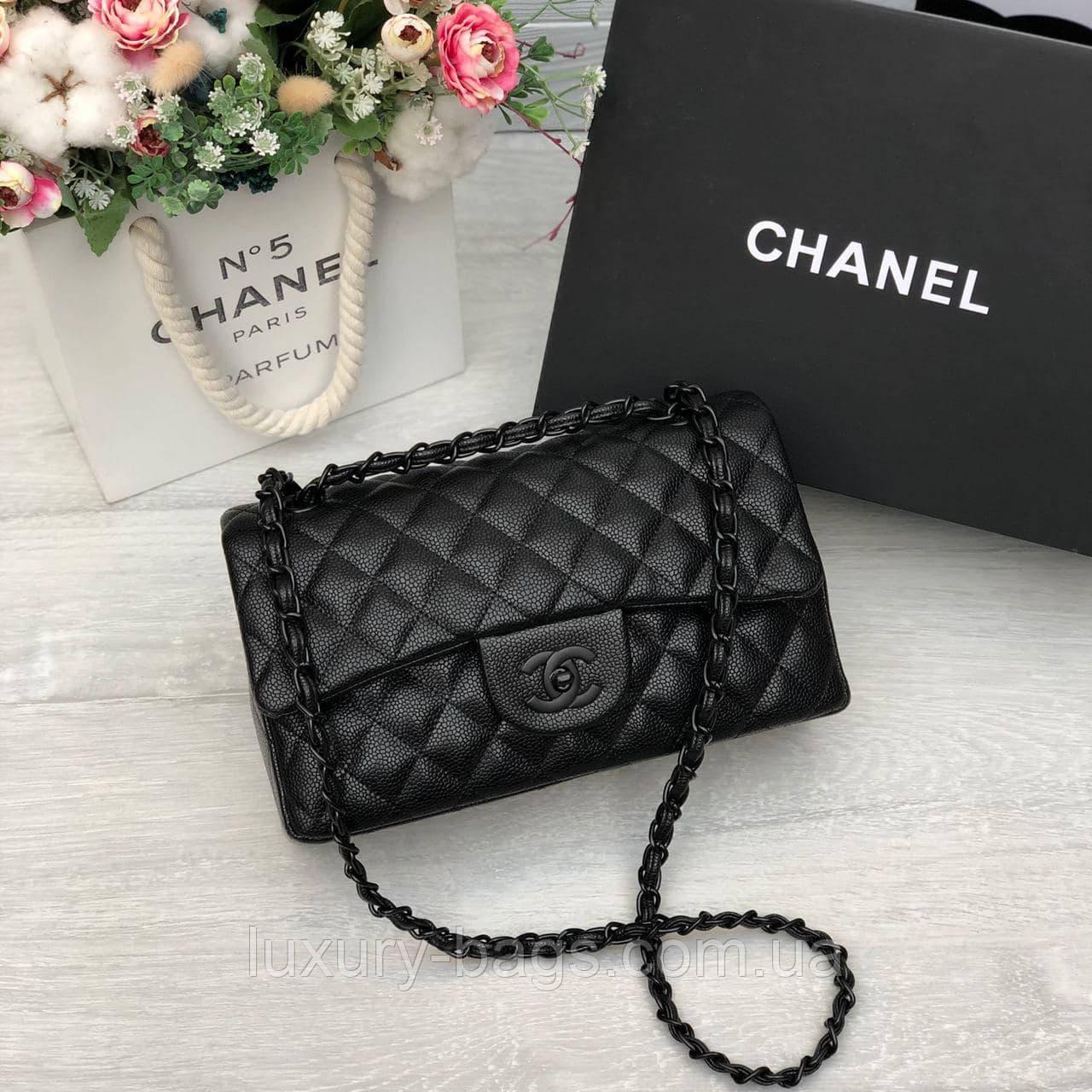 Женская сумка клатч икристая 2.55