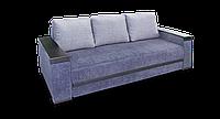 Синий диван Орфей фабрики Нота, фото 1