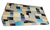 Терапевтическая клиновидная подушка рефлюкс при ижоге 17 см