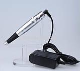 Аппарат для перманентного макияжа, фото 2