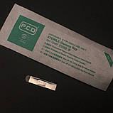 Иглы для микроблейдинга 21 U, фото 2