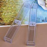 Пластиковый чехол для манипулы, фото 2