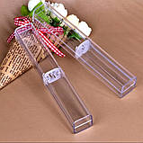 Пластиковый чехол для манипулы, фото 4