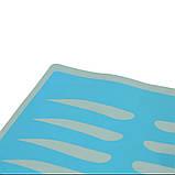 Иммитация  кожи для рисунка бровей, фото 2