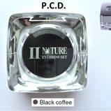 Пигменты PCD Black coffee (для микроблейдинга), фото 3